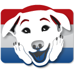 OhMyDog! Hondenschool en Kenniscentrum